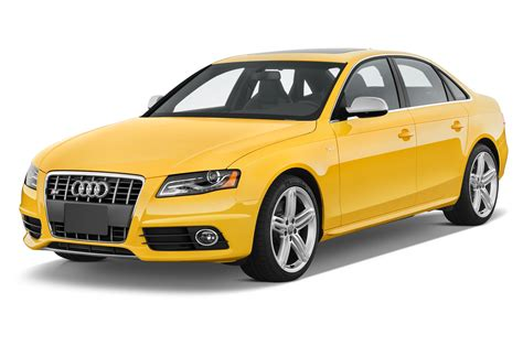 audi s4 2010 review 2010 audi s4 reviews and rating motor trend