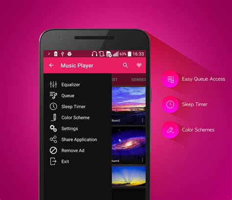 mp3 for android mp3 player android apps on play