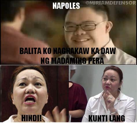 Napoles Meme - napoles meme 28 images napoles pictures news