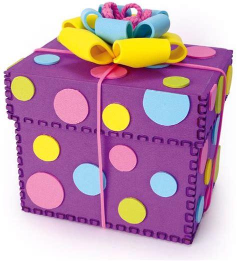 y de regalo superpoderes 8467585900 las 25 mejores ideas sobre cajas de regalo en caja de regalo de bricolaje cajas