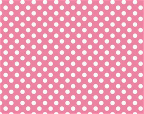 C350pink popular items for pink dots on etsy