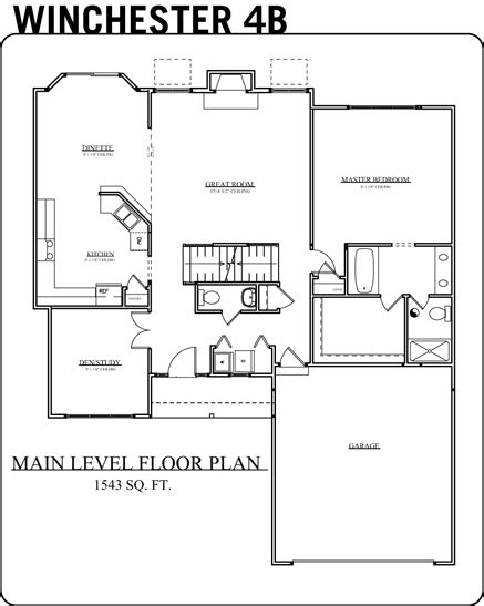 winchester house floor plan winchester mystery house floor plan the winchester mystery