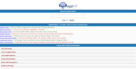 download mp3 adzan terbaik dunia 3 situs download lagu mp3 gratis terbaik dan terlengkap