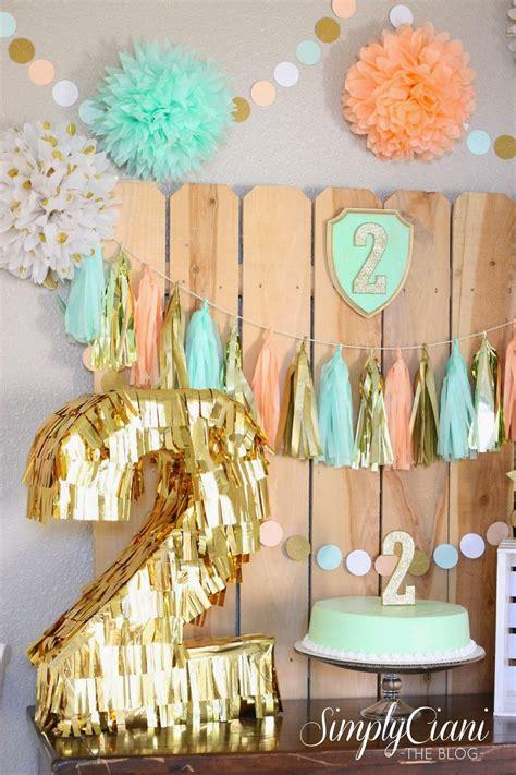 me gusta mucho esta decoraci 243 n para fiestas de cumplea 241 os