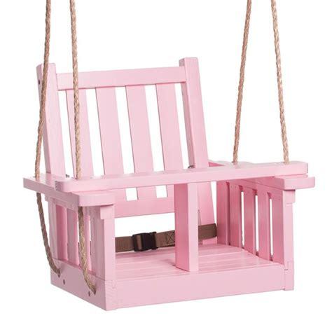 outdoor swings for babies best 10 baby jumper ideas on pinterest vintage baby