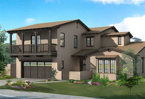the enclave at buena vista new homes in carlsbad