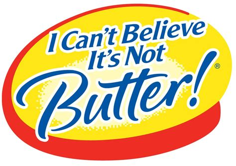 is i cant believe its not butter light dairy free printable coupons i can t believe it s not butter