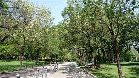 giardini bologna panoramio photo of bologna giardini margherita