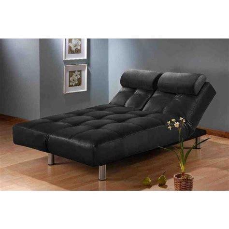 1000 ideas about futon sofa bed on futon sofa