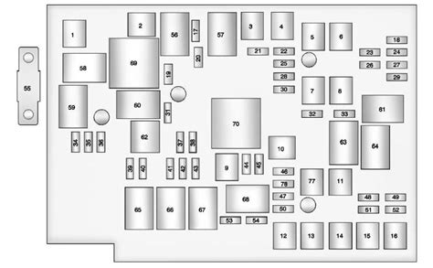 gmc terrain wiring diagram bluebird wiring diagrams