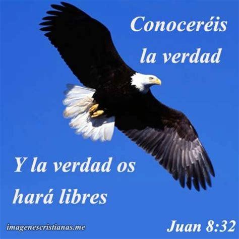 imagenes de textos libres la verdad os hara libre imagenes cristianas gratis