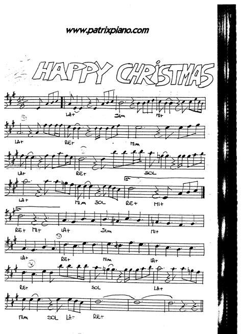 and free testo canzoni napoletane spartiti pianoforte pdf free software