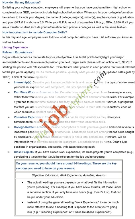 how to write a cover letter for a resume examples resume and cover