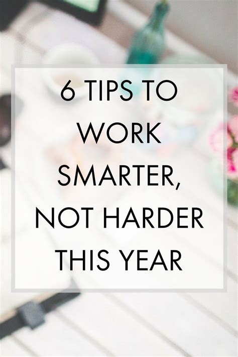 10 Tips On How To Start Working by 18 Best Healthy Wealthy And Wise Images On