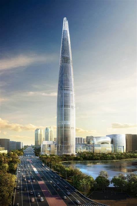 lotte world tower kpf arch2o