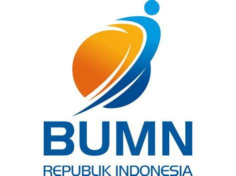 syarat masuk kerja bumn ilmu teknik sipil indonesia