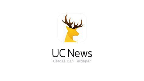 alibaba uc news asyik uc browser kini perbarui uc browser dan luncurkan