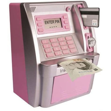 ATM Savings Bank   IWOOT
