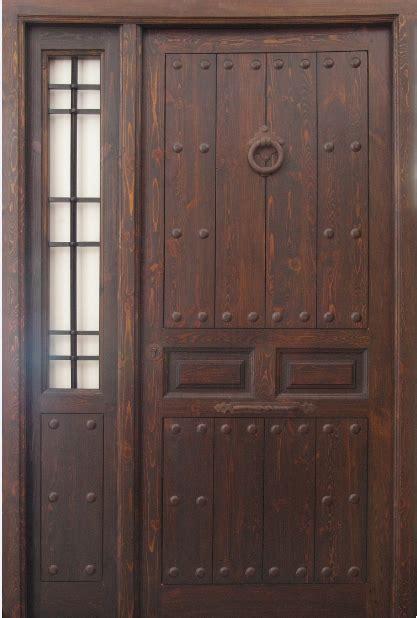 puertas exterior tu puerta exterior  medida en madrid