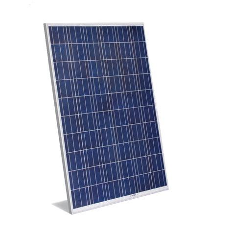 solar panel daqo 200w solar panel sundriven