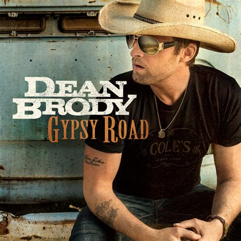 Dean Brody Bring Down The House Lyrics Genius Lyrics