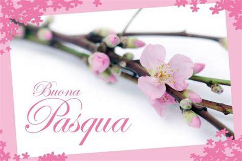 inps fiori fiori e buona pasqua viaggi news