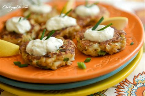 pint hellmans mayo 8oz light sour cream 1 packet hidden valley ranch recipe crab cakes with a light sour cream sauce taylor