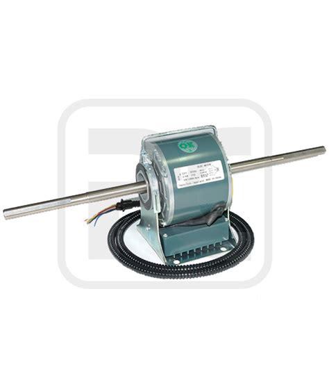 1500 rpm fan motor 300 1500 rpm 120 w micro bldc fan motor with blower