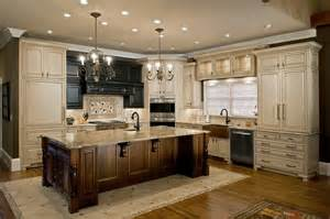 redesigning kitchen ideas kitchen decor design ideas small kitchen remodel ideas kitchen decor design ideas
