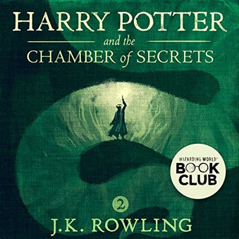 leer libro harry potter and the chamber of secrets 2 7 harry potter 2 gratis descargar harry potter and the chamber of secrets book 2 audiobook audible com