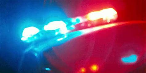 police car flashing lights gif police officer news and photos perez hilton