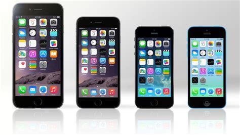 I Fear You Iphone 5 5s 5c 6 6s 7 Plus iphone 6 plus vs iphone 6 vs iphone 5s vs iphone 5c