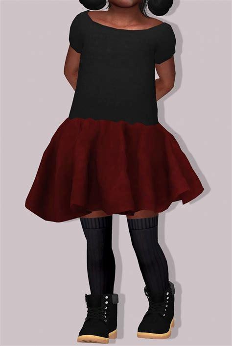Simple Halloween Dress Up