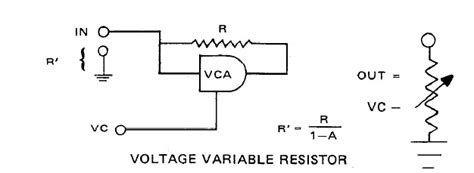 variable voltage resistor index of images jpg