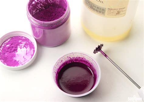 soap cap to remove color nourishing nail teach soap