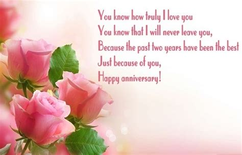 Wedding Anniversary Greetings Quotes For Husband by Anniversary Wishes For Husband 9to5animations