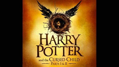 Ori Harry Potter And The Cursed Child Part One And Two Playscript get free harry potter and the cursed child book part 1 and 2 rating