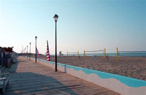 houses for sale atlantic beach nc homes for sale atlantic beach real estate nc gull isle realty