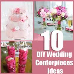 Photos diy wedding centerpieces ideas pictures wedding decorations