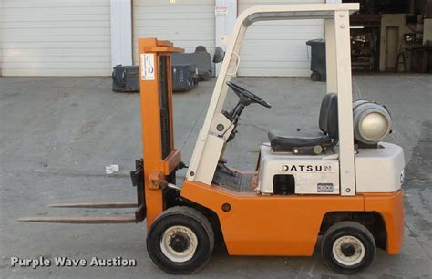 Datsun Forklift Parts by Datsun Forklift Manual Image Collections Diagram Writing