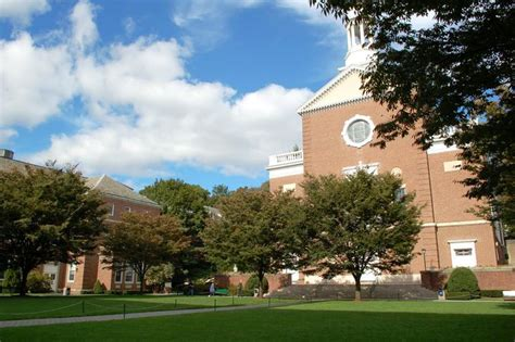 Manhattan College Mba Admissions by Manhattan College Sat Scores Acceptance Rate More