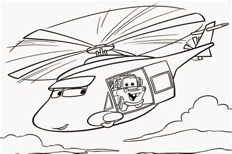 coloring pages of mcqueen cars free coloring pages lightning mcqueen coloring home