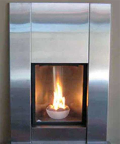 modern propane fireplace 6 fireplace design pictures