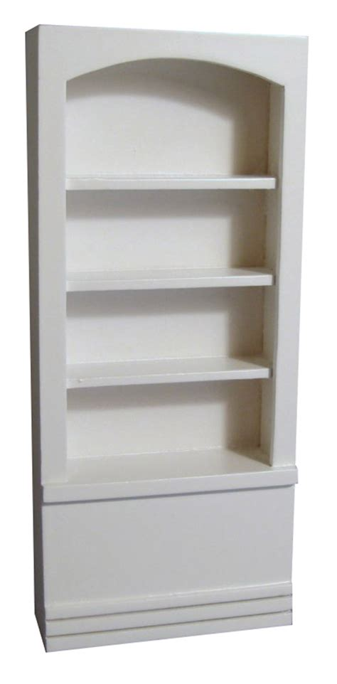 Single Book Shelf by White Single Shelf Unit
