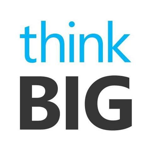 think big think big partners thinkbigkc