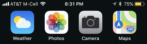 iphone yellow battery how do i fix my iphone s yellow battery icon ask dave