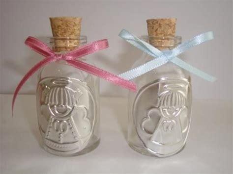 recuerdos en botella primera comunion recuerdo para bautizo primera comunion baby shower bolo dmm notas recuerdos para