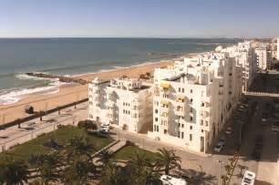 1 And 2 Bedroom Apartments Rent garvetur alojamentos tur 237 sticos empreendimentos
