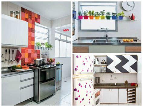 7 dicas para ter uma cozinha americana simples e econ 244 mica wib com cozinha pequena com sala simples id 233 ias do