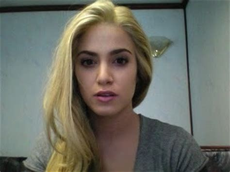 rosalie hale hairstyles favourite eclipse hairstyle poll results rosalie cullen